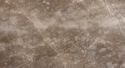 Grey Colamandina Granite Marble