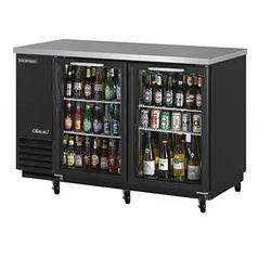 Cookman Black Bottle Cooler