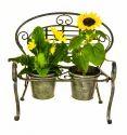 Designer Flower Pots