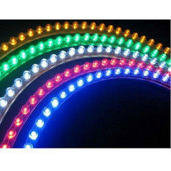 Shobha Color Changing LED Strip Light, For Decoration
