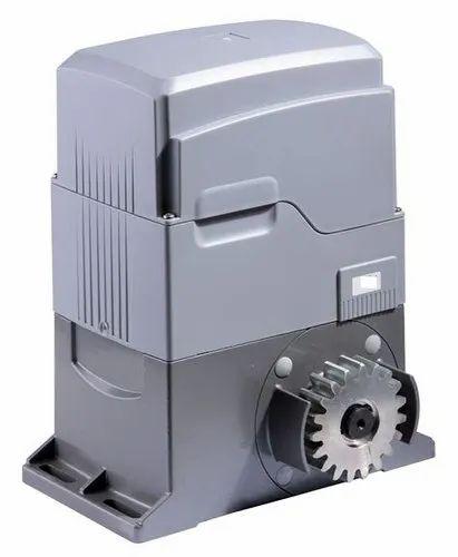 Bft Single Phase Sliding Door Motor, 220 V - 230 V