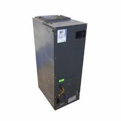 Single Skin PMP Air Handler, Capacity: 2000 - 54000 Cfm