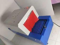 UV Sterilizer Tunnel Conveyor