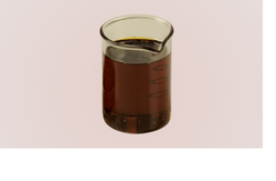 Fish Oil (18% EPA & 12% DHA)