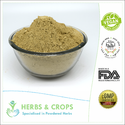Herbs And Crops Aloevera Powder