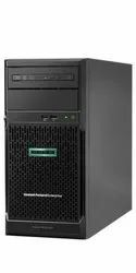 HPe ProLiant Tower