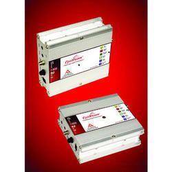 Hybrid Amplifier Deluxe