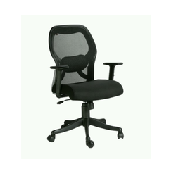 Matrix MB Executive Chairs