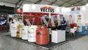 Vectus Water Tanks