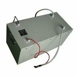 48V 40Ah Lithium E Bike Battery