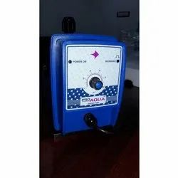 Dosing Pumps in Chennai, Tamil Nadu | Get Latest Price from