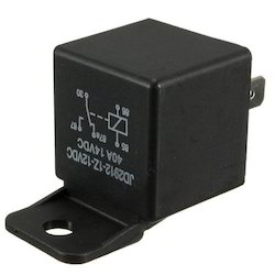 Leone Automotive Relays LD40