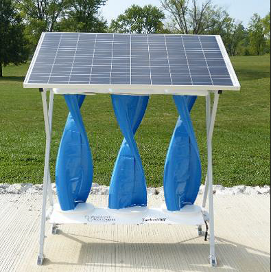 Solar Mill View Specifications Amp Details Of Solar Power