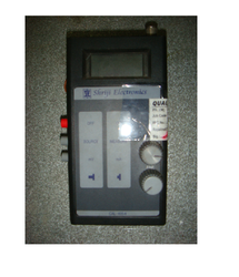 Digital Calibrator MV MA Shirji