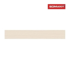 Goodwood Beige Somany T1961204094 11.2 mm Strio Carrisa Wood Pine Floor Tile