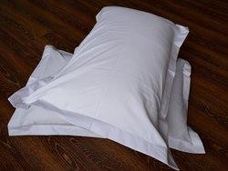 Plain SKT Pillow Covers