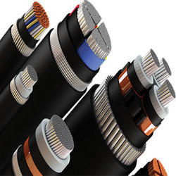 UG LT Cables