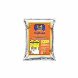 Roganjosh Masala Desi Express, Packaging Type: Packet