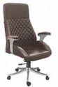 DF-010 CEO Chair