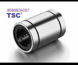 LM30UU Linear Bush Bearing TSC