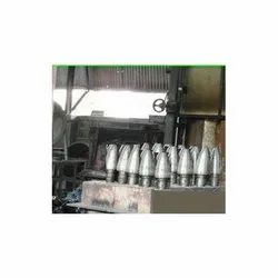 Neutral Hardening Alloy Castings Service
