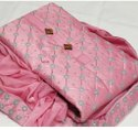 Ladies Wear Cotton Salwar Suit