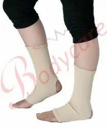 Elastic Tubular Anklet-Deluxe