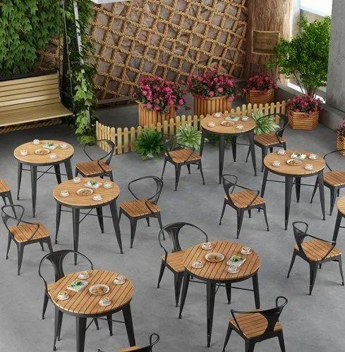 Restaurant Cafe And Bar Interior, Restaurant Bar Furniture
