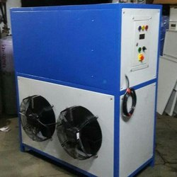 Water Chiller 5 ton