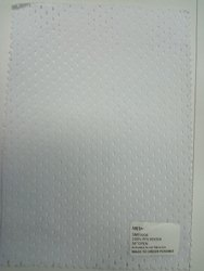 100% Polyester Mesh Fabrics