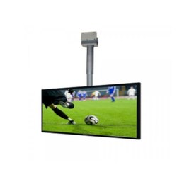 LG-HL55 Motorised Display Lift, LCD Size: 43 - 55 Inches