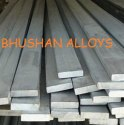 EN-8 Alloy Steel Flats