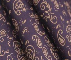 Party Wear Blazzer Fabric