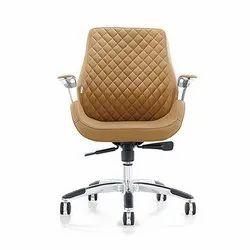 Sapphire-F007B Chair