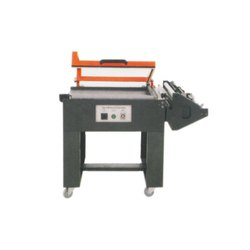 JFQL450B Manual L Sealer