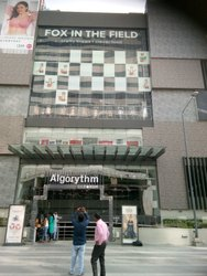 Eco Vinyl Printing Pasting Service, in Bangalore
