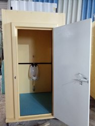 Gents Urinal SE-124