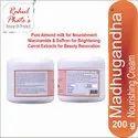 Rahul Phate Madhugandha Nourishing Cream 200 G
