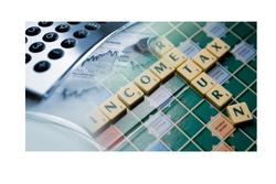 Tax Deduction At Source Compliance Services