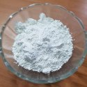 Kaolin Light ( Cosmetic Clays / Soap / Face Pack ingredients )