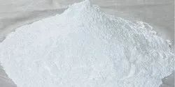 White Talc Soapstone Powder