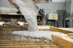 RANSCONMIX-IWC Concrete Waterproofing Admixture