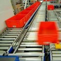 Rolling Plant Machinery