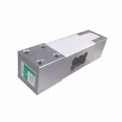 Platform Load Cell (Aluminum) CZL-646B