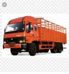 Pan India Lorry rent Rentals