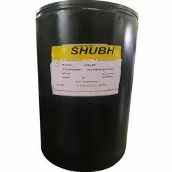 HRAL 250 Heat Resistant Paint