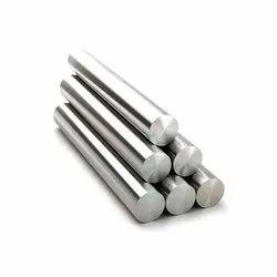 Die Steel & Tool Steel