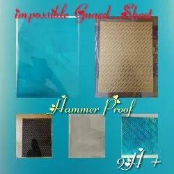 9h Nano Sheet