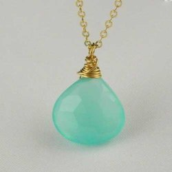 Designer Necklace Pendant