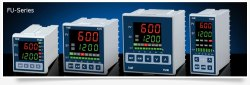 TAIE FU48 Temperature Controller
